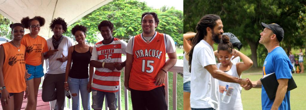 Alumni Collage 1