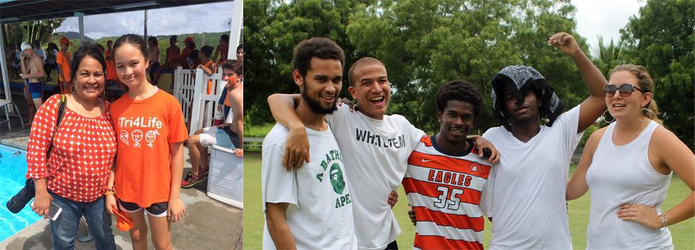 Alumni Collage 2