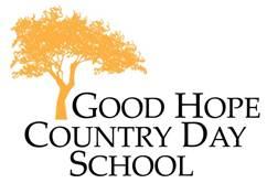 GHCDS logo