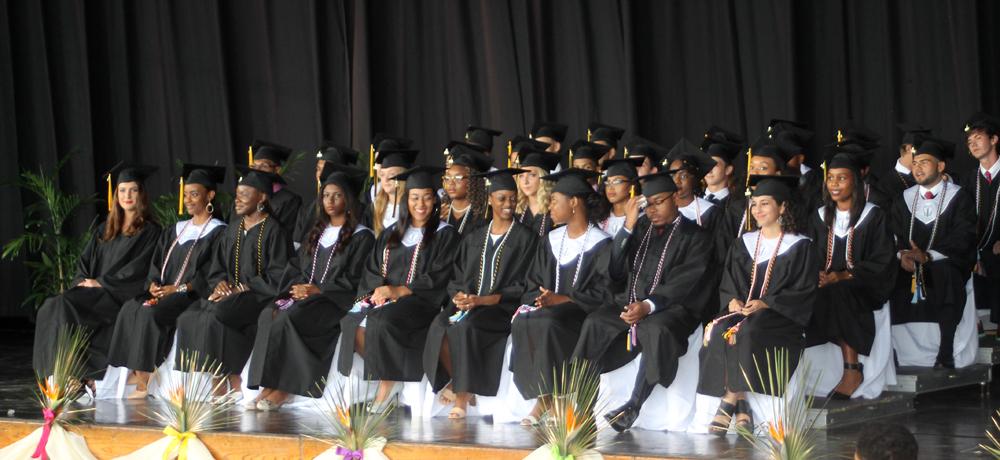 Graduation 2 small