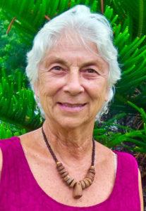 mary-jane-provost-photo