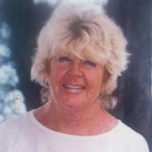 Phyllis Biddle