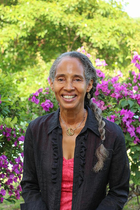 Wanda Bishop 2017